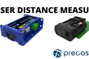 Disadvantages of Not Having a Laser Distance Measuring Module!