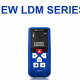 Improve Distance Measuring with Laser Distance Measuring Experts