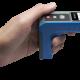 Laser Module for Laser Tape Measure