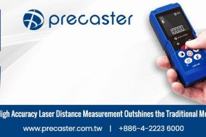 high accuracy laser distance measurement modules